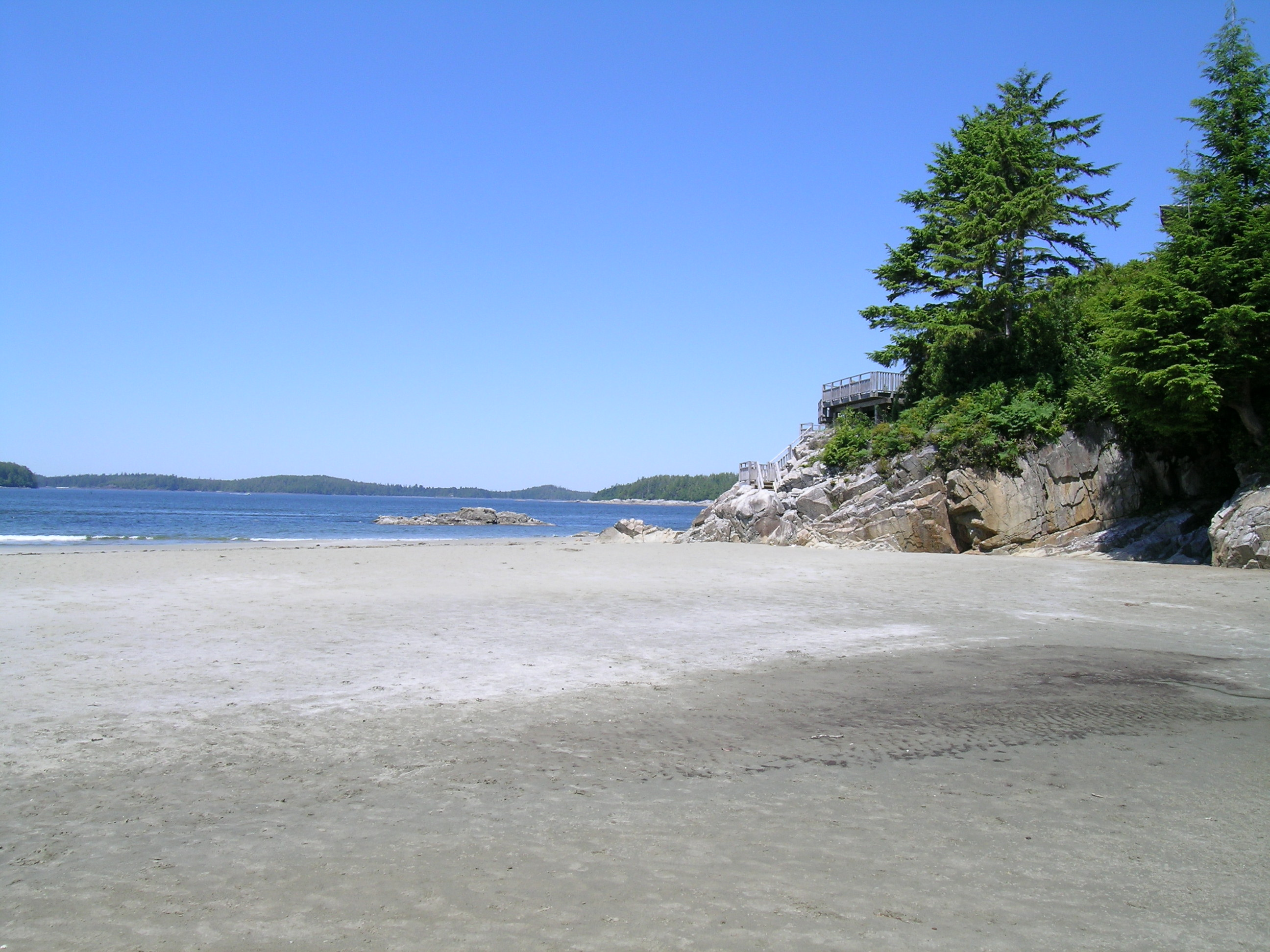 Top Summer Activities and Things to Do on Vancouver Island