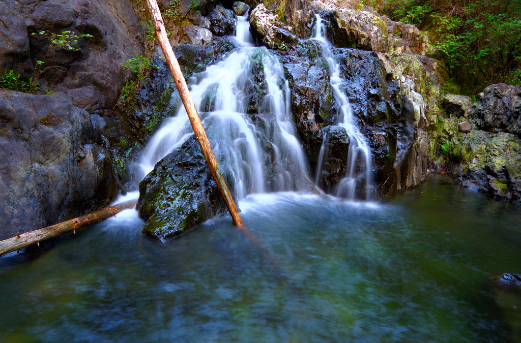 Dive In! Our Favourite Swimming Spots on Vancouver Island